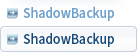 ShadowBackup